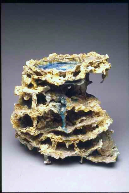 Calcite Plateaus 15x13x12 in